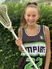 Alexandra Sweeney Women's Lacrosse Recruiting Profile