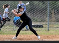 Kaysie Summerlin's Softball Recruiting Profile