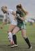 Abby Black Women's Soccer Recruiting Profile