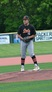 Jake Avdem Baseball Recruiting Profile