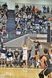 William Brummell Men's Basketball Recruiting Profile