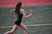 Taylor Stilli Women's Volleyball Recruiting Profile