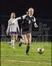 Katrina Kazluski Women's Soccer Recruiting Profile