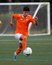 Braden Pickell Men's Soccer Recruiting Profile