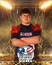 Carson Chandler Football Recruiting Profile