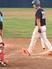 Jacob Singley Baseball Recruiting Profile