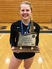 Reese Sherwood Women's Volleyball Recruiting Profile