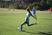 Julia Palitti Women's Soccer Recruiting Profile