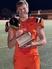 Kyle Barnhill Football Recruiting Profile