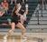 Isabella Anzevino Women's Volleyball Recruiting Profile