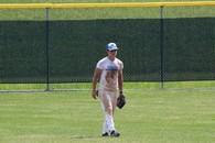 Ethan Harrison's Baseball Recruiting Profile