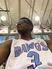 Kevontre Rankins Men's Basketball Recruiting Profile