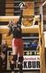Avadeania Jones Women's Volleyball Recruiting Profile