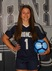 Emma Senko Women's Soccer Recruiting Profile