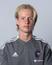 Bowen Mccloud Men's Soccer Recruiting Profile