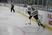 Camren Knowles Men's Ice Hockey Recruiting Profile