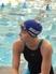 Kimberly Dobie Women's Swimming Recruiting Profile
