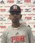 Keldrin Rodriguez Baseball Recruiting Profile