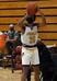 Marshall Dennis Men's Basketball Recruiting Profile