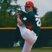Dylan Reinhardt Baseball Recruiting Profile
