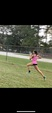Kristen Dupre' Women's Track Recruiting Profile