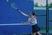 Lilian Volk Women's Tennis Recruiting Profile