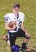 Ethan Renker Football Recruiting Profile