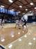 Riker Triplett Men's Basketball Recruiting Profile