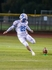 Chase Salisbury Football Recruiting Profile