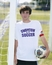 Cole Mortemore Men's Soccer Recruiting Profile