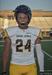 Darrius Owens Football Recruiting Profile
