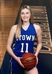 Macy Seaman Women's Basketball Recruiting Profile
