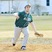 Jared Blondin Baseball Recruiting Profile