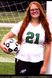 Kerrigan Meeker Women's Soccer Recruiting Profile