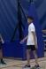 Jaylen Dillard Men's Basketball Recruiting Profile