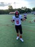 Yulian Alonso Football Recruiting Profile