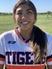 Alicia Vasquez Softball Recruiting Profile