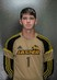 Pierce Abbett Men's Soccer Recruiting Profile