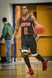 Osy Ekwueme Men's Basketball Recruiting Profile