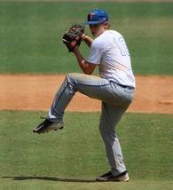 Carter Payne's Baseball Recruiting Profile