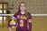 Brooke Singleton Women's Volleyball Recruiting Profile