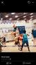 Bradin Minton Men's Basketball Recruiting Profile