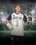 Beaux Wojciechowski Men's Lacrosse Recruiting Profile