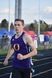 Zachary Zenner Men's Track Recruiting Profile