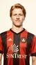MICHAEL WILKERSON Men's Soccer Recruiting Profile