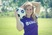 Janie McAmis Women's Soccer Recruiting Profile
