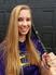Tiffany Primmer Softball Recruiting Profile