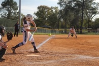 Gracie Mills's Softball Recruiting Profile