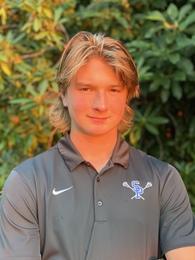 Rees Chandler's Men's Lacrosse Recruiting Profile