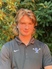 Rees Chandler Men's Lacrosse Recruiting Profile